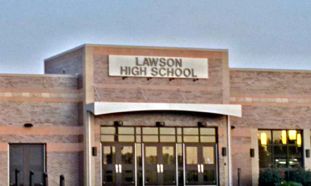 Lawson H.S. ends athletic camps, citing possible COVID-19 exposure
