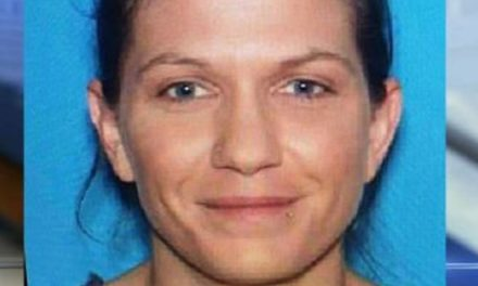 Search in lake for missing woman prompted by tips