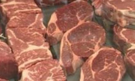 Investigation into alleged meat price fixing incomplete