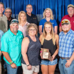 Event for state's farm families to wait until 2021 Missouri State Fair