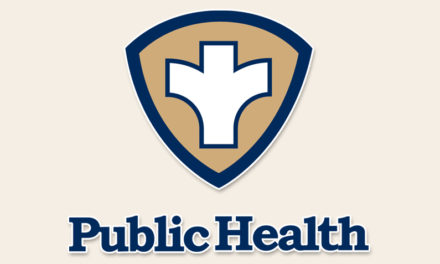 Lafayette County Health Department advises to push back school start date, cancel fall sports