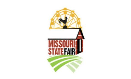 Missouri State Fair puts some traditions on hold