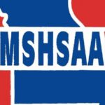 MSHSAA offers 'alternate seasons' to schools affected by COVID-19