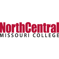 North Central Missouri College offering free dual credit to qualifying high school students