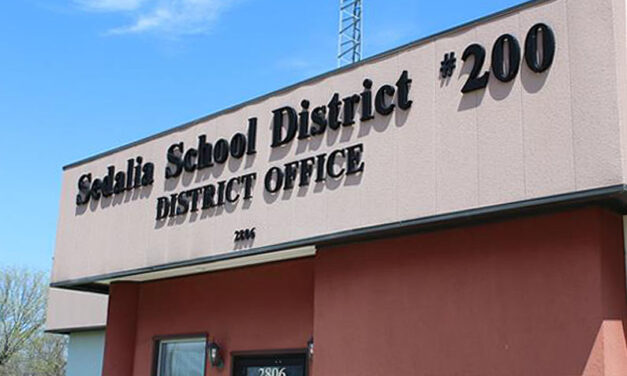 Sedalia BOE approves in-person instruction; school to begin Sept. 1