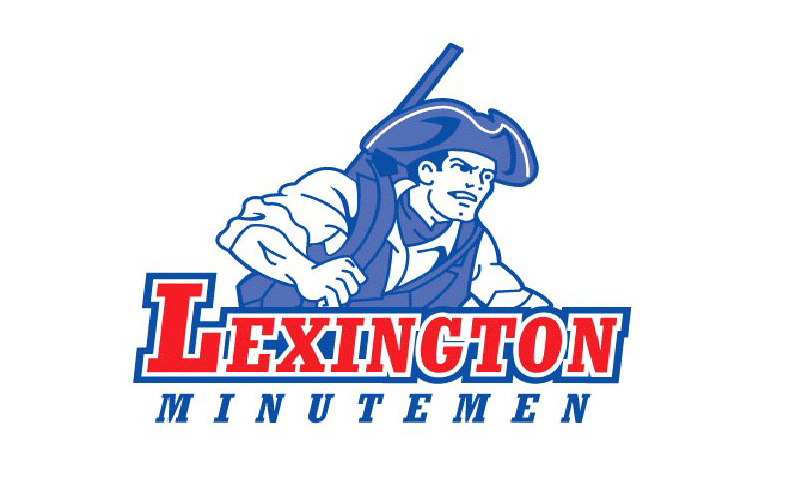 Game On! Lexington R-V board to allow sports, extracurricular activities with restrictions