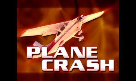 Holden plane crash under investigation by Missouri State Highway Patrol