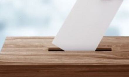 Missouri won't use 85 ballot drop boxes for November vote