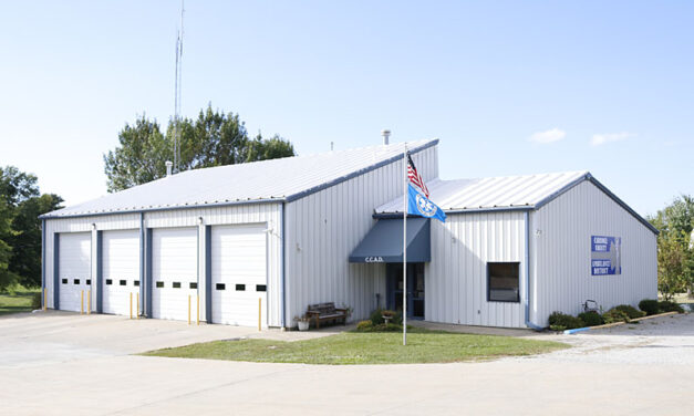 EMTs at Carroll County Ambulance District to lose hours, benefits starting Oct. 1