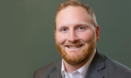 NEWSMAKER: Matt Amick, Missouri Soybeans