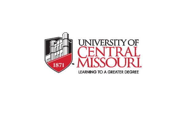 Gov. Parson to give keynote address at UCM on Thursday