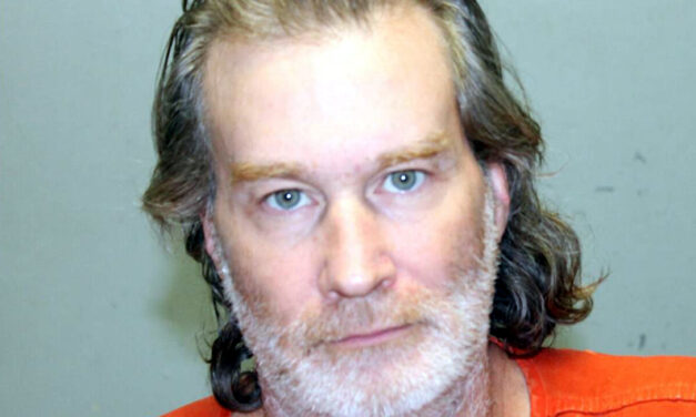 Wykert sentenced to 10 years for death of Maysville woman