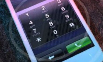 Sheriff says legal action against phone scams nearly impossible