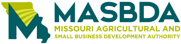 Applications Available Now for Value-Added Agriculture Grants