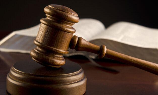 Sullivan County jury finds Gannan guilty of statutory rape