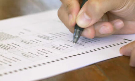 Pettis County Clerk reports 1,200 unfilled absentee ballots lost in the mail