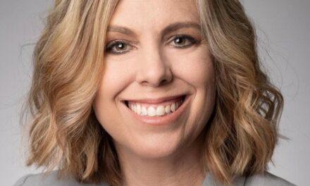 Heather Judith (Carey) Palmer