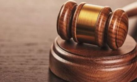 Three Missourians charged in federal fraud case