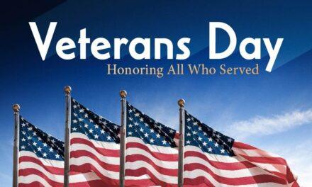 Malta Bend American Legion hosts Veterans Day program Nov. 11