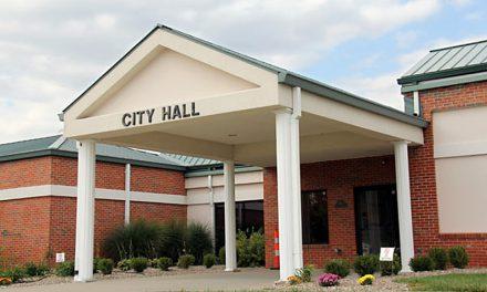 Richmond City Hall lobby closed due to COVID-19 exposure