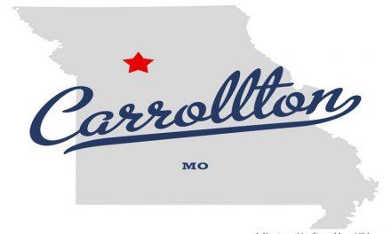 Carrollton City Council meets Monday