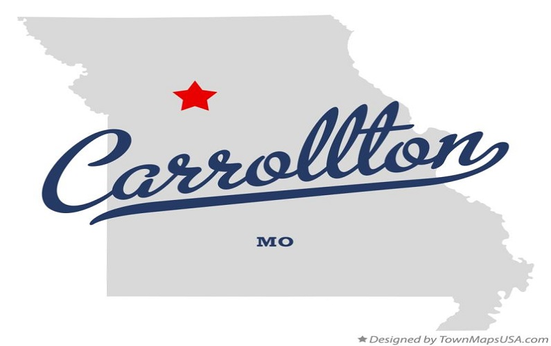 Carrollton City Council to host Monday meeting over teleconference