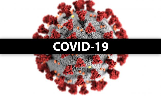 Delta variant of COVID-19 identified in Grundy County