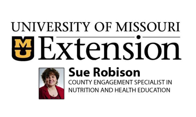Small steps = big gains: MU workshop to teach pain management, healthier lifestyle