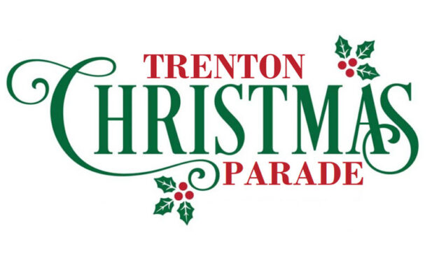 Dec. 4 Trenton Christmas Parade expands route for at-home viewing