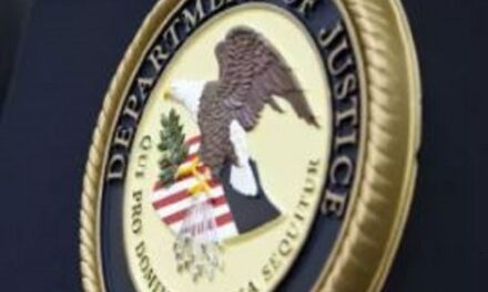 Several indicted for fraud related to false injury claims