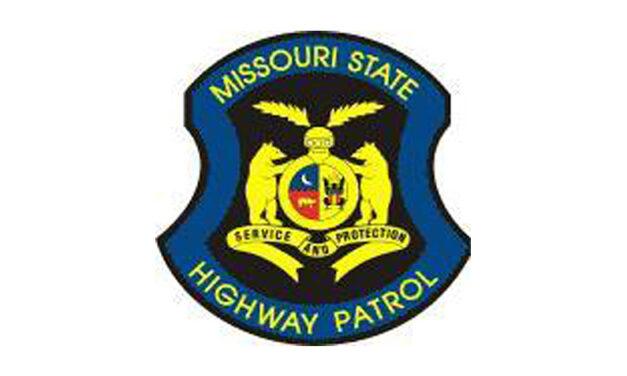 Missouri State Highway Patrol shares Labor Day Weekend crash figures