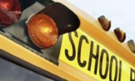 Boonville Board of Education to meet Dec. 16
