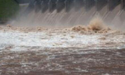 Federal ruling grants landowners damages from flood protocols