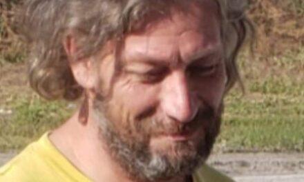 Billy Jack Smith