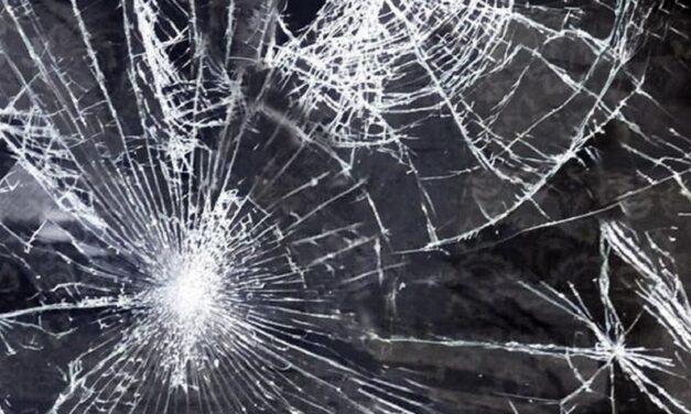 Excelsior passenger among injured in rollover crash