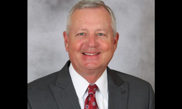 Carroll County Memorial Hospital announces retirement of CEO Jeff Tindle