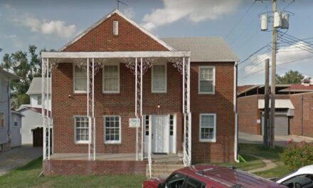 Chillicothe's Community Resource Center awarded $500,000 grant to help homelessness prevention programs