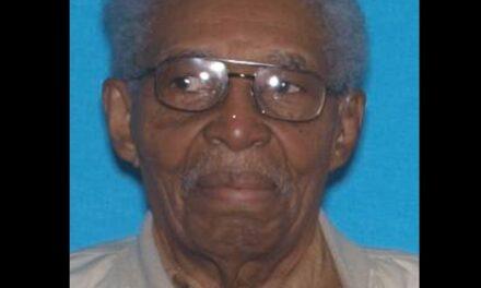 Missing KC man found deceased