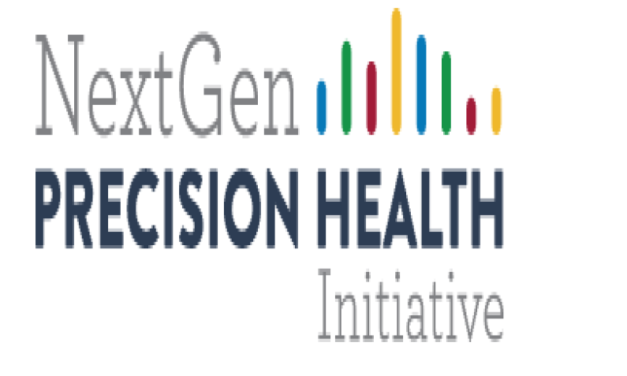 NextGen Precision Health Initiative changing the face of medicine