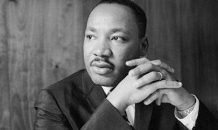 Amid COVID-19 concerns, Macon MLK breakfast canceled for Monday