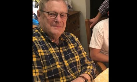 Subject of Silver Alert found safe