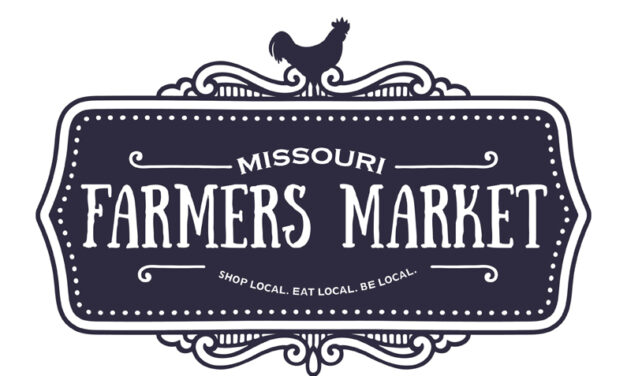 USDA offering grants to advertise Missouri Grown farmers markets