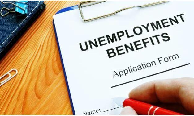 In a bi-partisan push, lawmakers criticize Labor Department's tactics to recoup unemployment overpayments