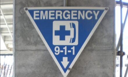 NEWSMAKER: New 911 joint center coming to Pettis County
