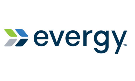 Evergy asking for energy conservation to avoid outages during historic cold snap