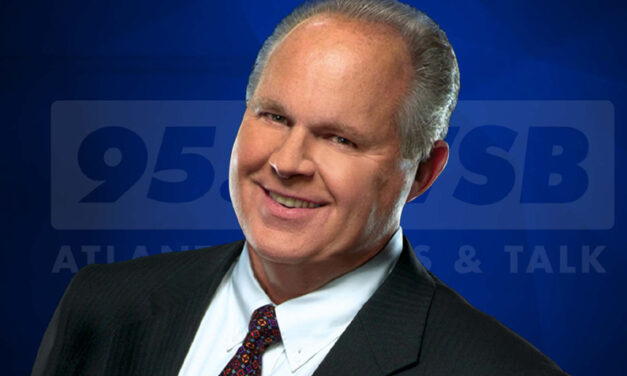 Conservative talk icon Rush Limbaugh, 70, succumbs to cancer