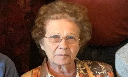 Missing Gladstone woman found dead in rural Caldwell County