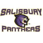 Oren Magruder named next Salisbury head football coach