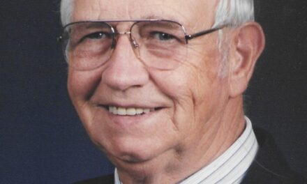 Clyde Ryland Miller