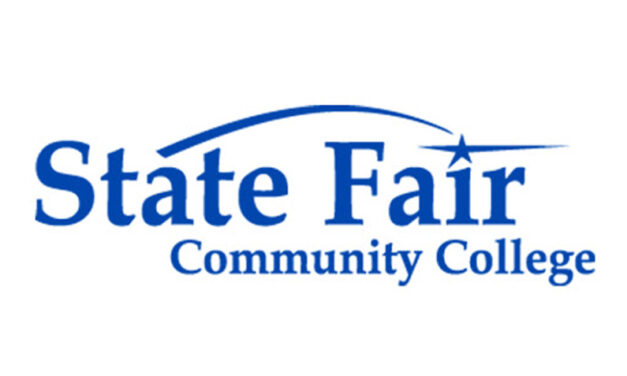 State Fair Community College awarded $500,000 toward new tech center